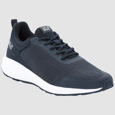 COOGEE LITE LOW M