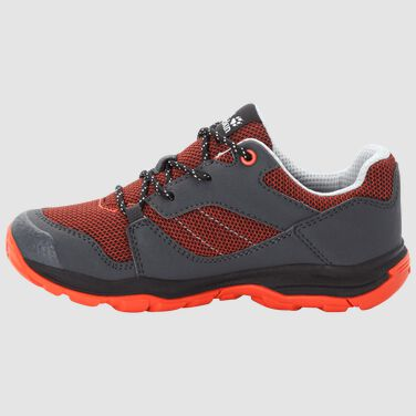 MTN ATTACK 3 LOW K