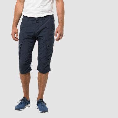 laest technology Outlet zum Verkauf große Vielfalt Modelle Männer Shorts online kaufen – JACK WOLFSKIN