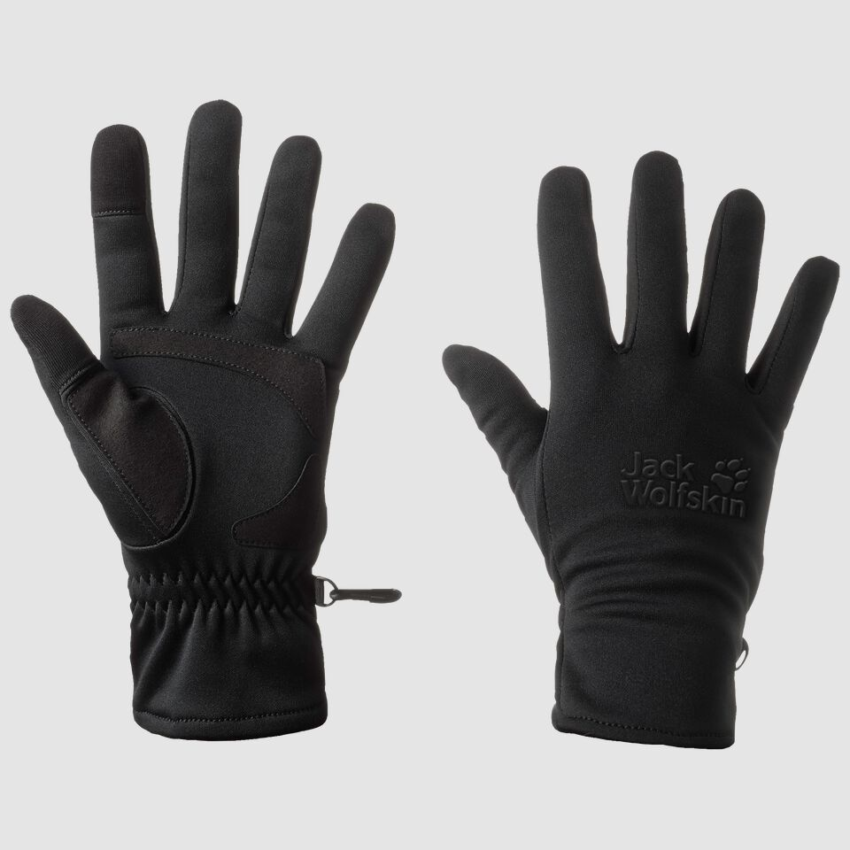 DYNAMIC TOUCH GLOVE
