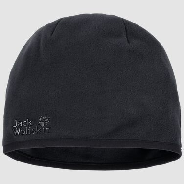 NANUK ECOSPHERE 100 CAP
