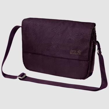 best value brand new wholesale sales Taschen online kaufen – JACK WOLFSKIN