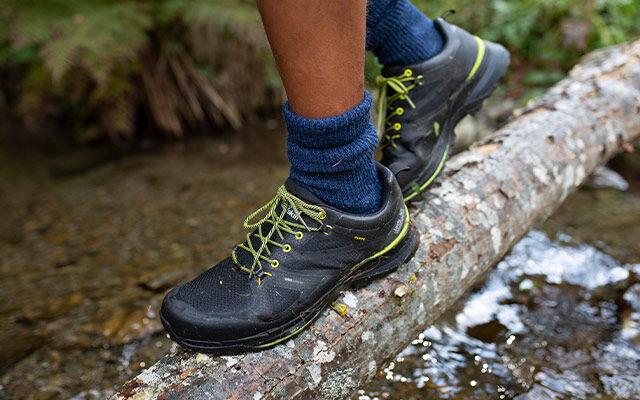 Schuhe online kaufen – JACK WOLFSKIN