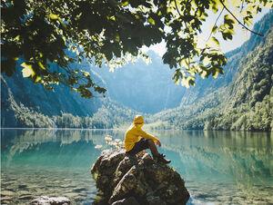 Sommer 2019 – JACK WOLFSKIN setzt auf aktiven Umweltschutz, innovative Produkte und nachhaltige Projekte