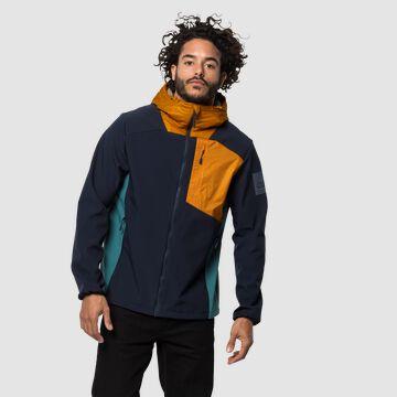 lowest price e4b7a 8791b Outdoor Bekleidung, Schuhe und Ausrüstung – JACK WOLFSKIN