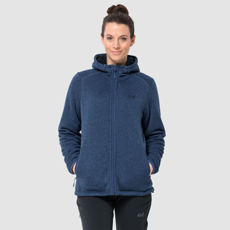best website 23d5f b0d38 LAKELAND JACKET WOMEN