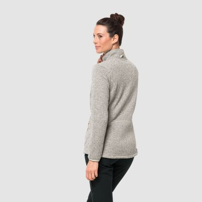 CARIBOU ALTIS JACKET W