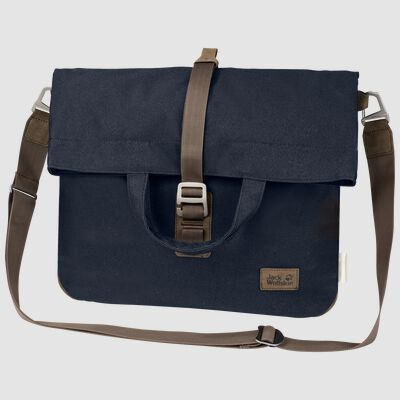 SOHO RIDE BAG
