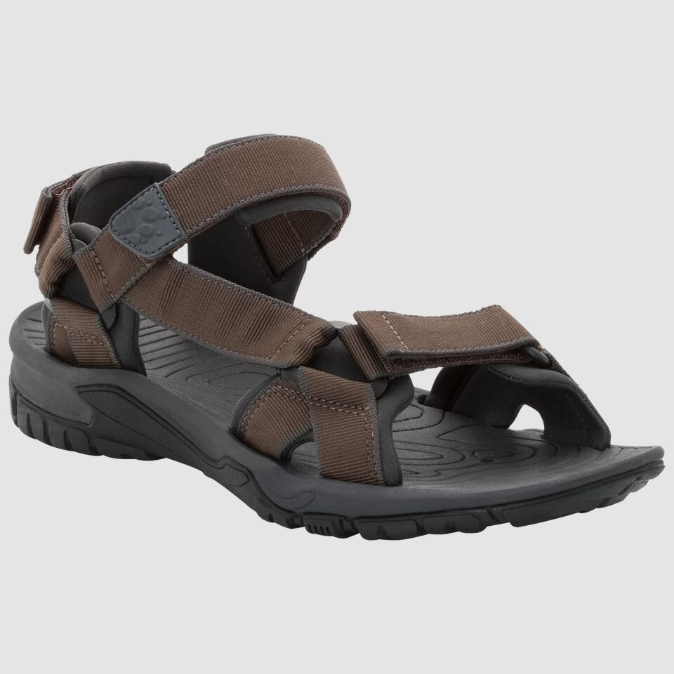 outlet store 7549a 4cd86 LAKEWOOD RIDE SANDAL M