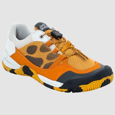 pretty nice c30d7 6d33d Sale Kinder Schuhe Outlet entdecken – JACK WOLFSKIN