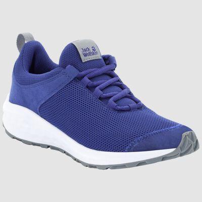 pretty nice 3ab39 8433a Sale Kinder Schuhe Outlet entdecken – JACK WOLFSKIN
