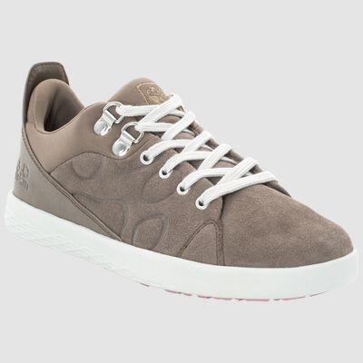 release date: 7ad86 f41ca Sale Frauen Schuhe Outlet entdecken – JACK WOLFSKIN