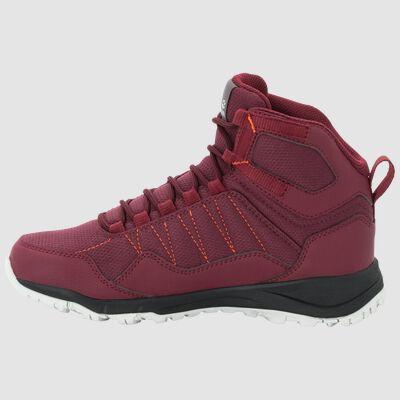 promo code 435c8 ff9e2 Schuhe online kaufen – JACK WOLFSKIN