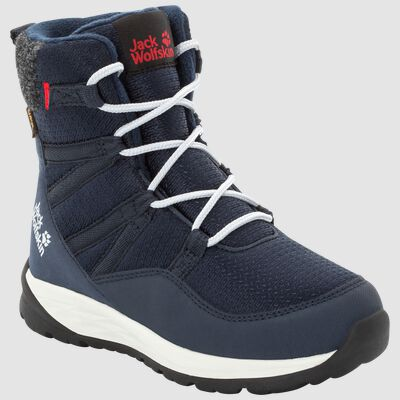 more photos a08df 72ef3 Kinder Schuhe online kaufen – JACK WOLFSKIN