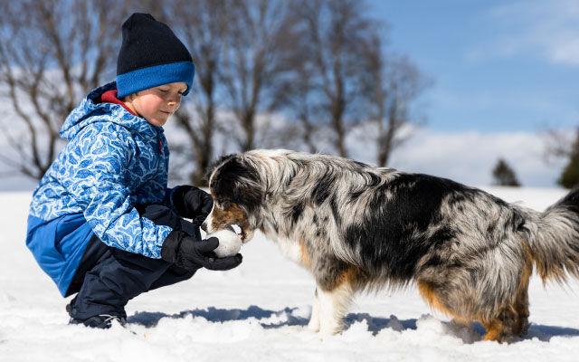 Kinder Outdoor-Zubehör