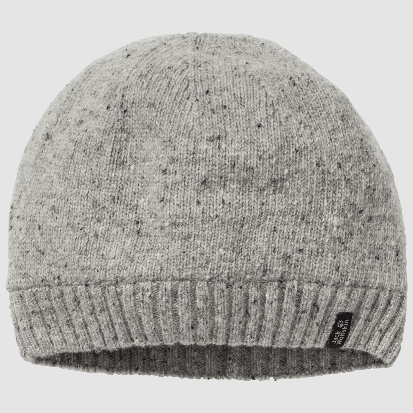 STORMLOCK WOOL CAP
