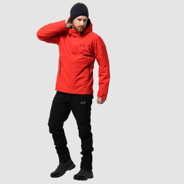 sells presenting lowest price Männer Kopfbedeckung online kaufen – JACK WOLFSKIN