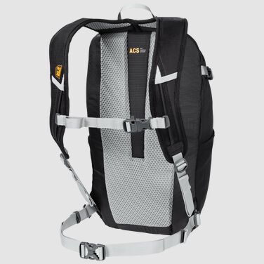 ALLEYCAT 18 PACK