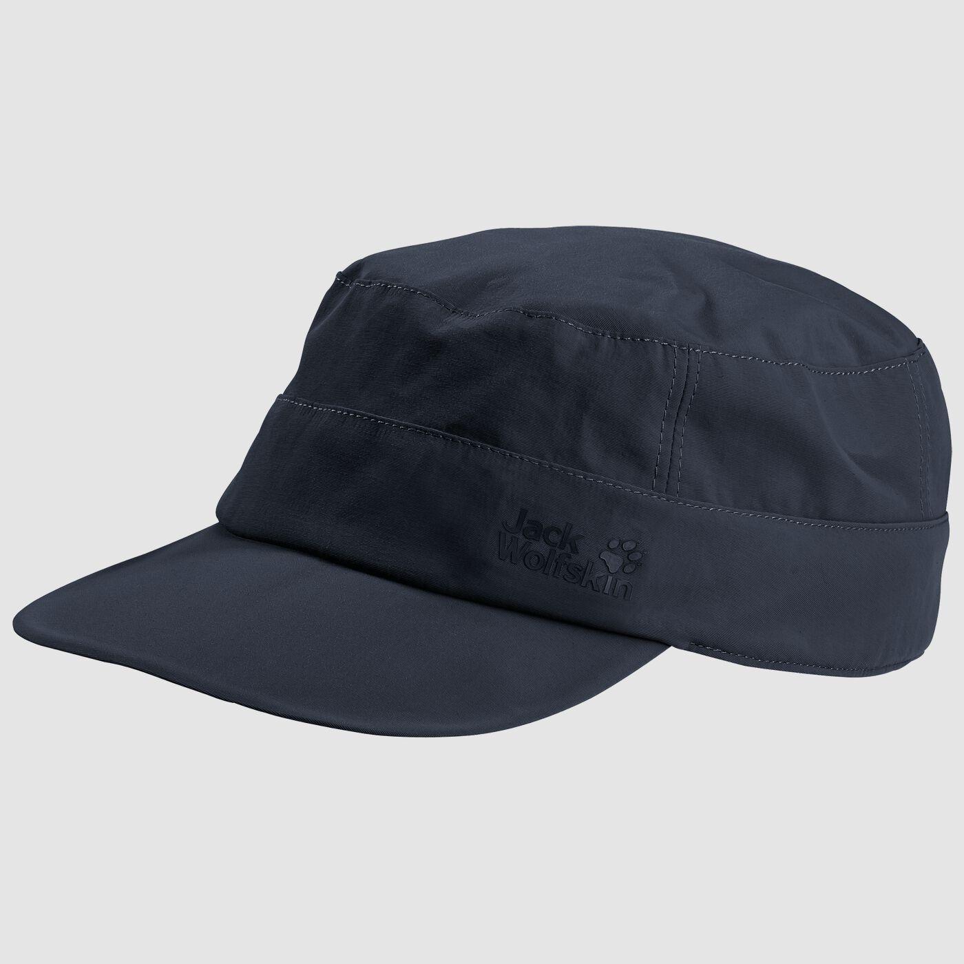 SUPPLEX BAHIA CAP KIDS