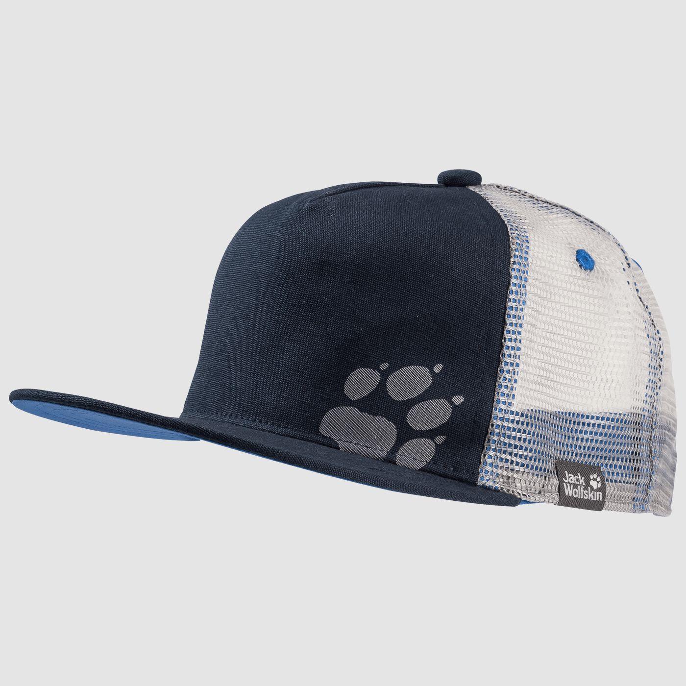 RIB PAW CAP KIDS