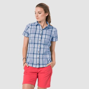 MARONI RIVER SHIRT W