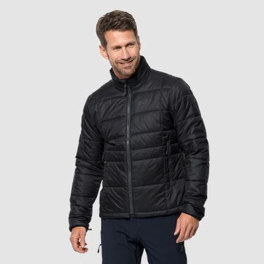 ARGON JACKET M