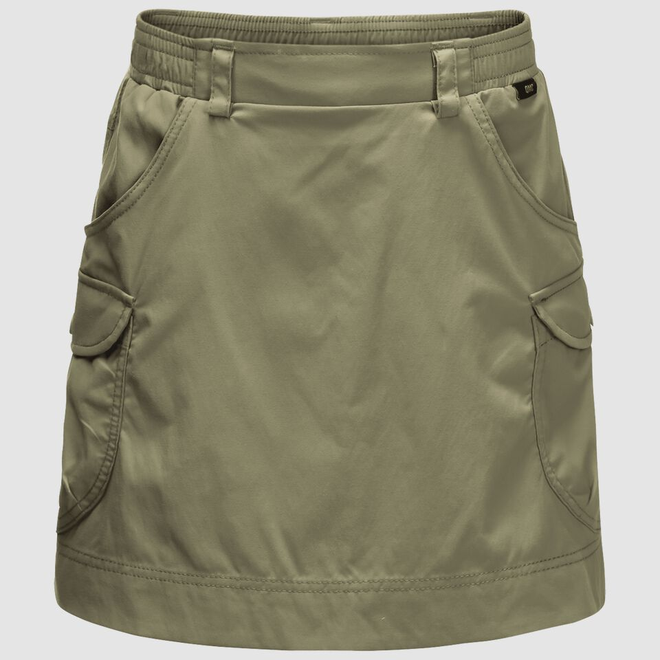 TREASURE HUNTER SKORT GIRLS