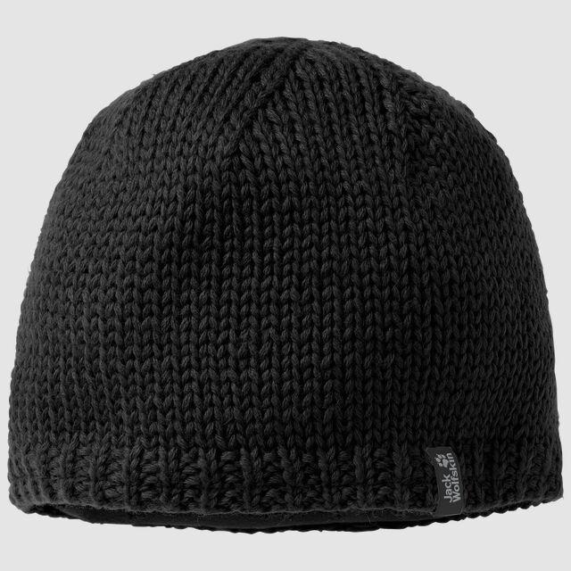 STORMLOCK KNIT CAP