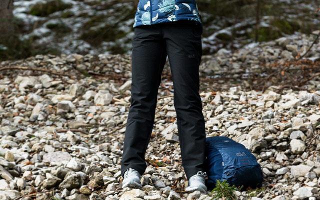 Sanft Liebe Dd & Mm Mädchen Kleider 2019 Frühjahr Neue Kinder Tragen Mädchen Frische Süße Bogen Hohl Kleine Floral Sleeveless Weste Kleid Mutter & Kinder Kleider