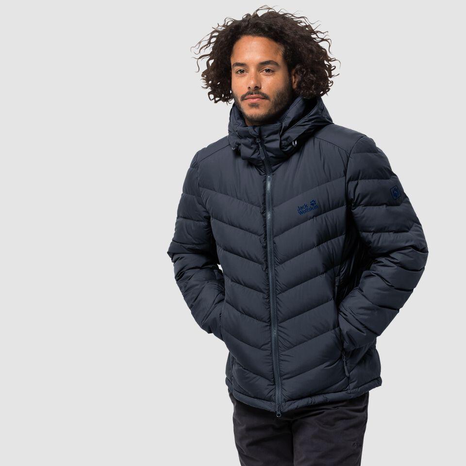 offer discounts fashion new list FAIRMONT MEN