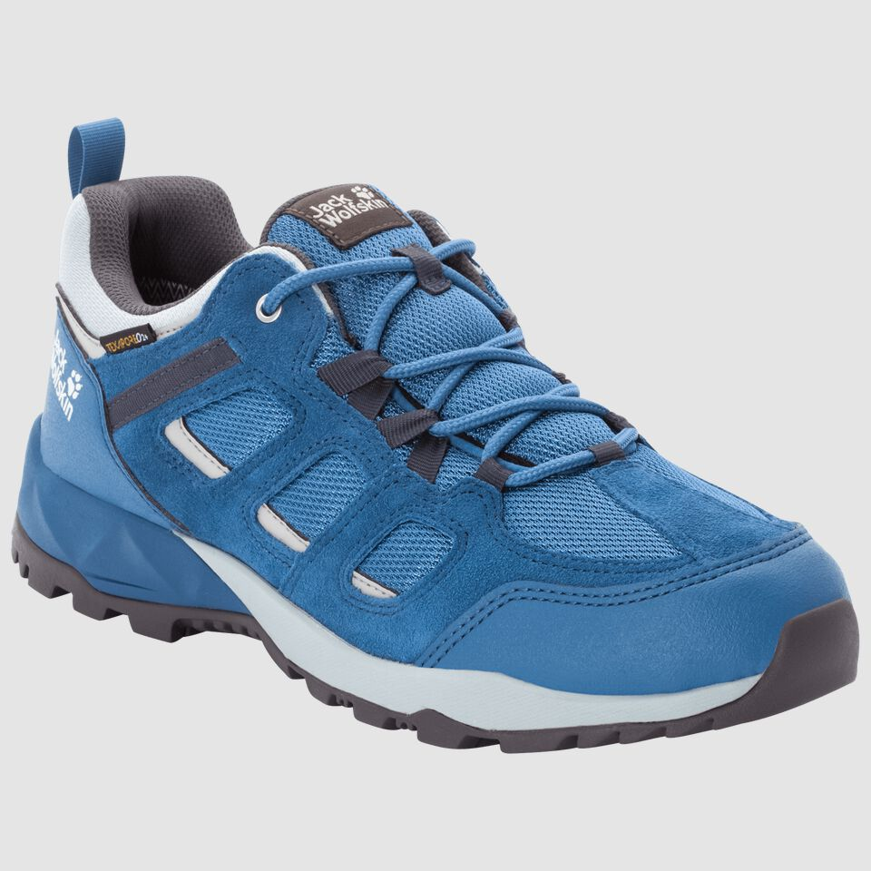 VOJO HIKE XT TEXAPORE LOW M