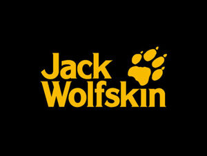 Callaway Golf Company schließt Vertrag zum Kauf von Jack Wolfskin
