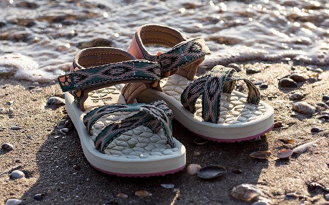 Kinder Schuhe online kaufen – JACK WOLFSKIN