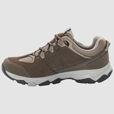 MTN ATTACK 6 TEXAPORE LOW W
