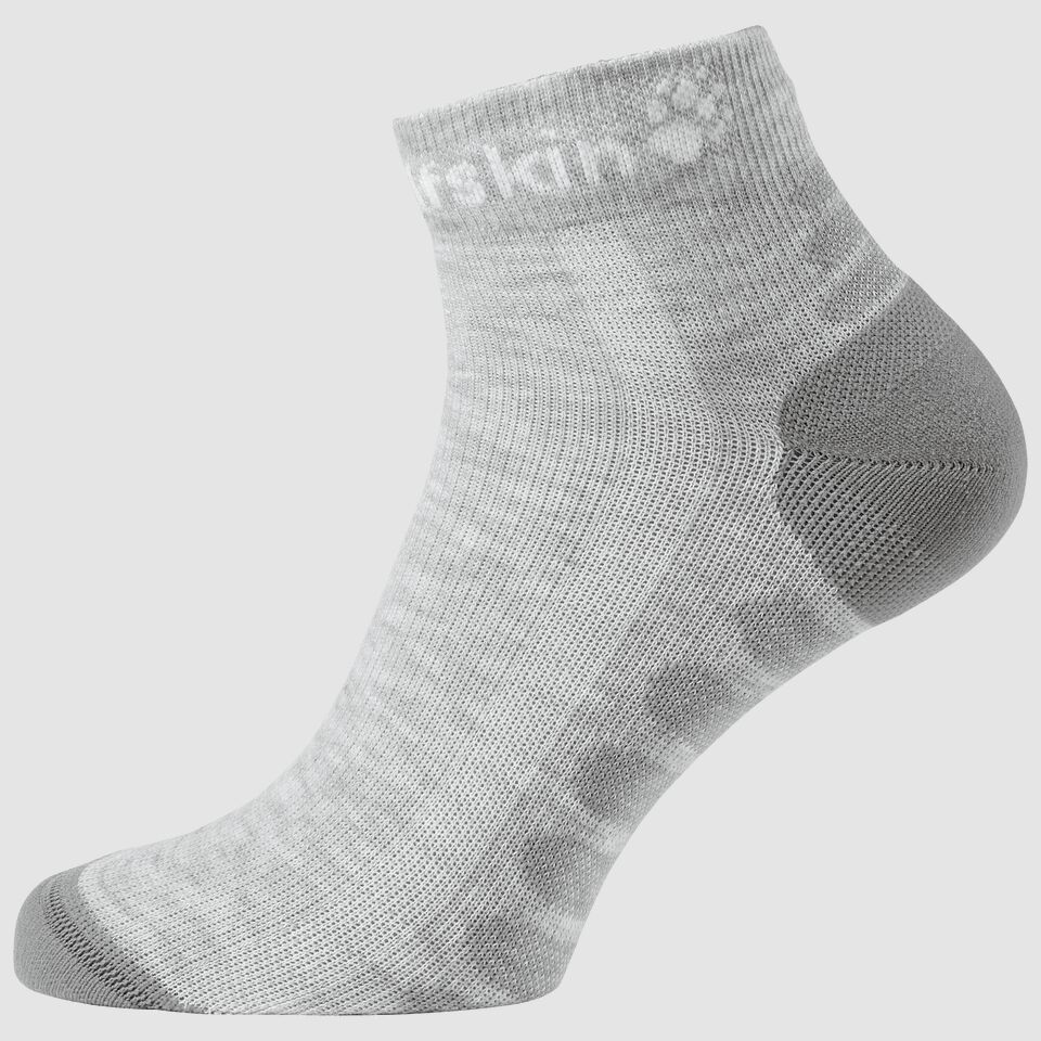 MULTIFUNCTION SOCK LOW CUT