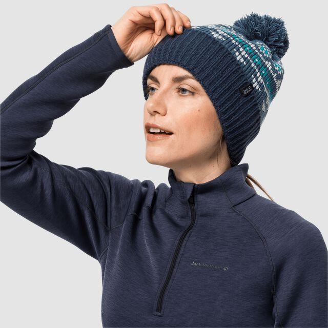 MOUNTAIN CAP W