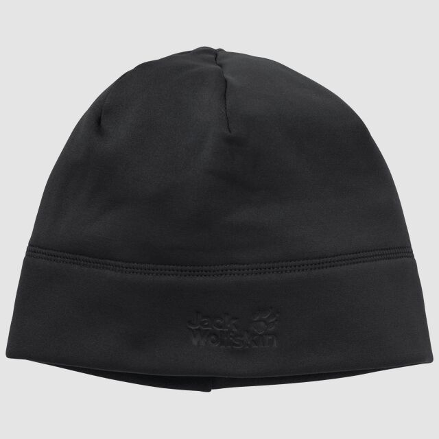 CROSSING PEAK CAP
