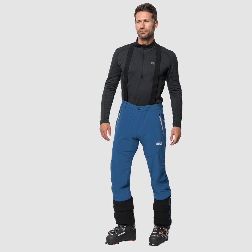 GRAVITY TOUR PANTS MEN