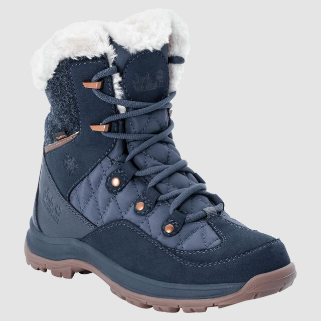 COLD BAY TEXAPORE MID W