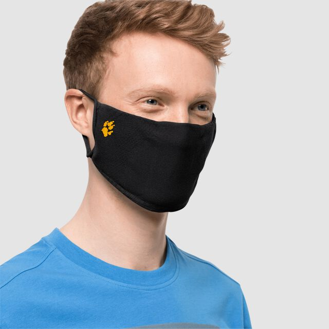 ALL DAY MASK