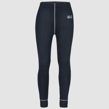 KIDS DRY 'N COSY LONG TIGHT
