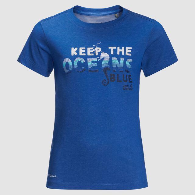 OCEAN WAVE T KIDS