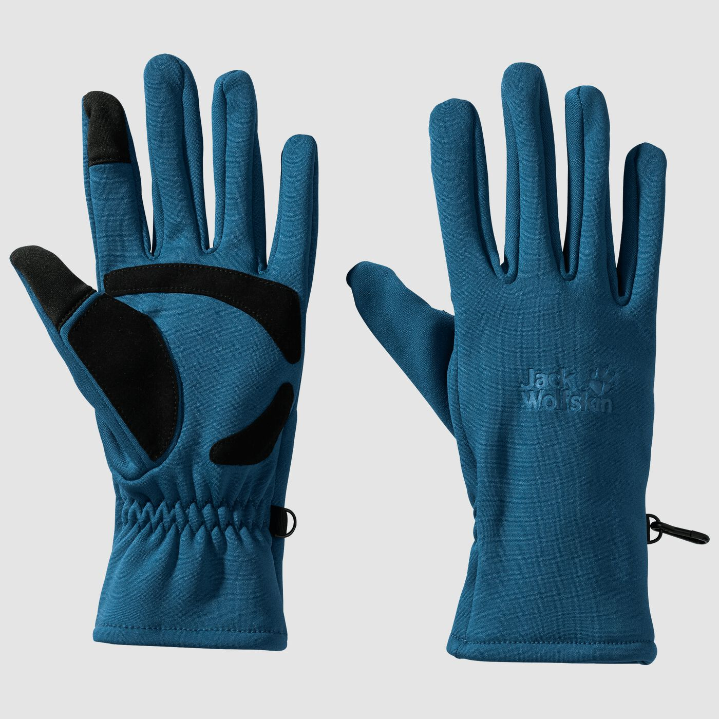 CROSSING PEAK GLOVE