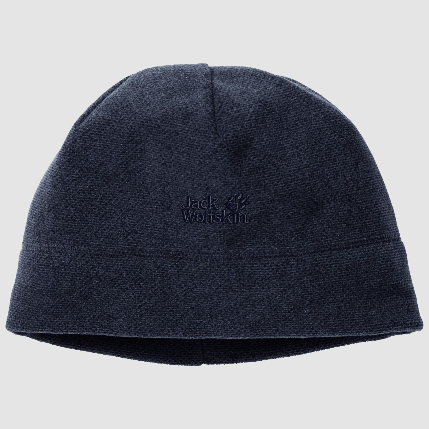 SKYWIND CAP