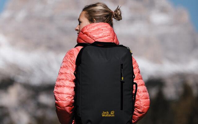 Ausrüstung Expedition – für Abenteurer