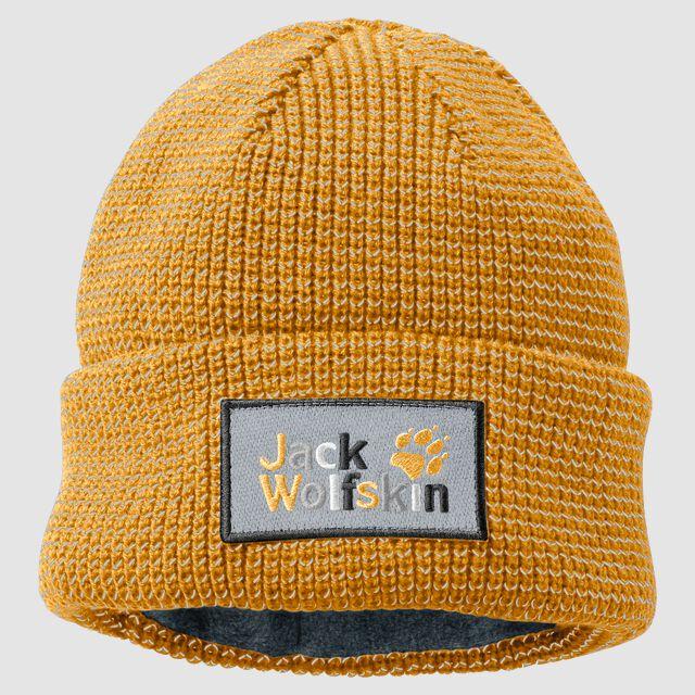 NIGHT HAWK CAP K