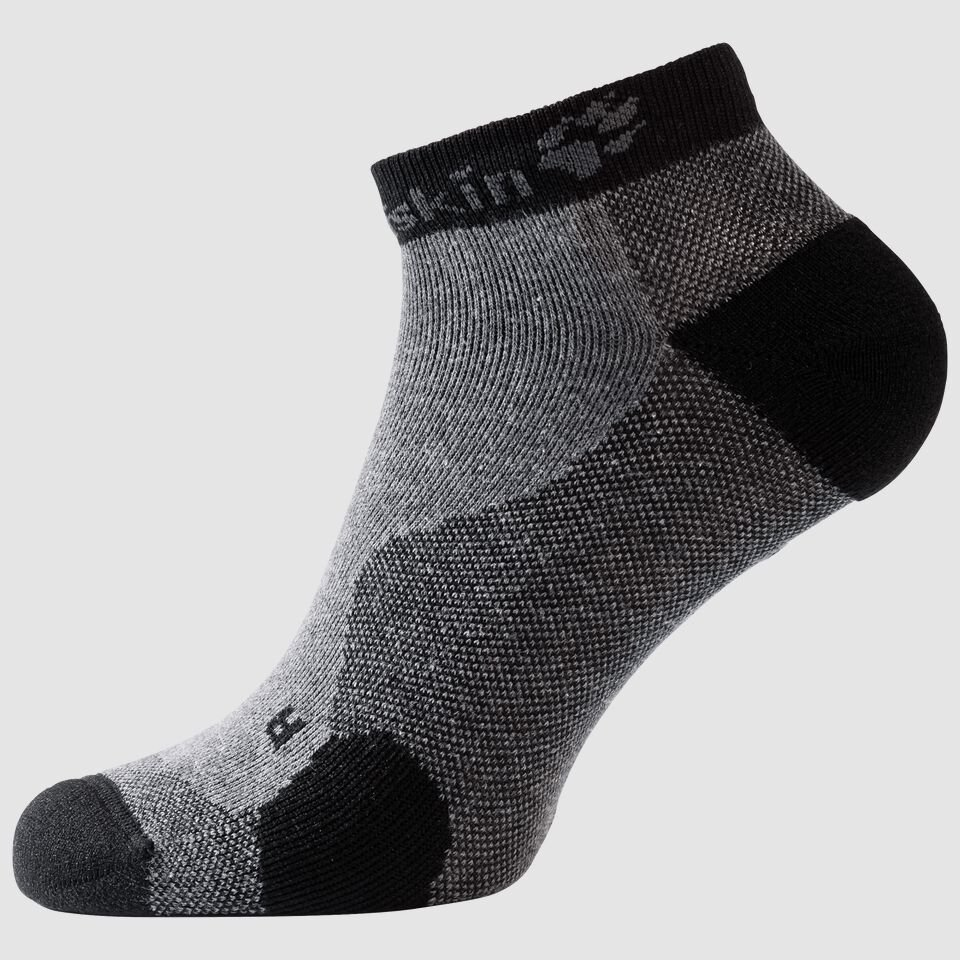 URBAN SOCK LOW CUT