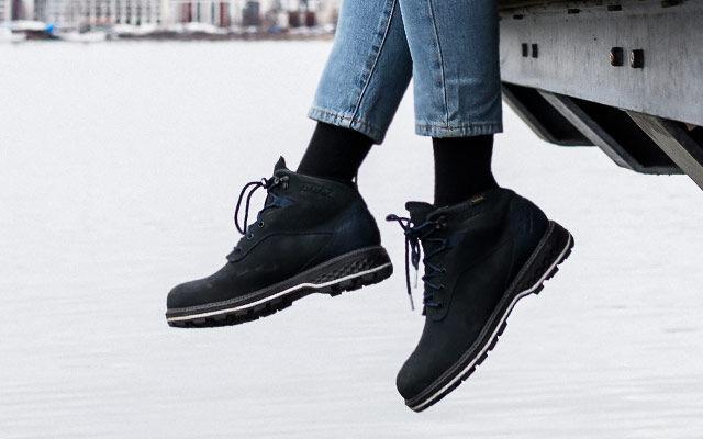 pretty nice 8fdbf 404a4 Frauen Schuhe online kaufen – JACK WOLFSKIN