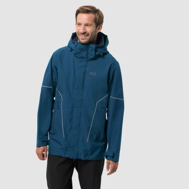 factory authentic superior quality exclusive deals Sale Outlet entdecken – JACK WOLFSKIN
