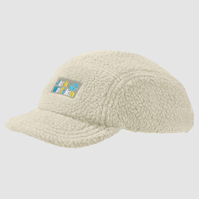 ICE CLOUD CAMPER CAP K